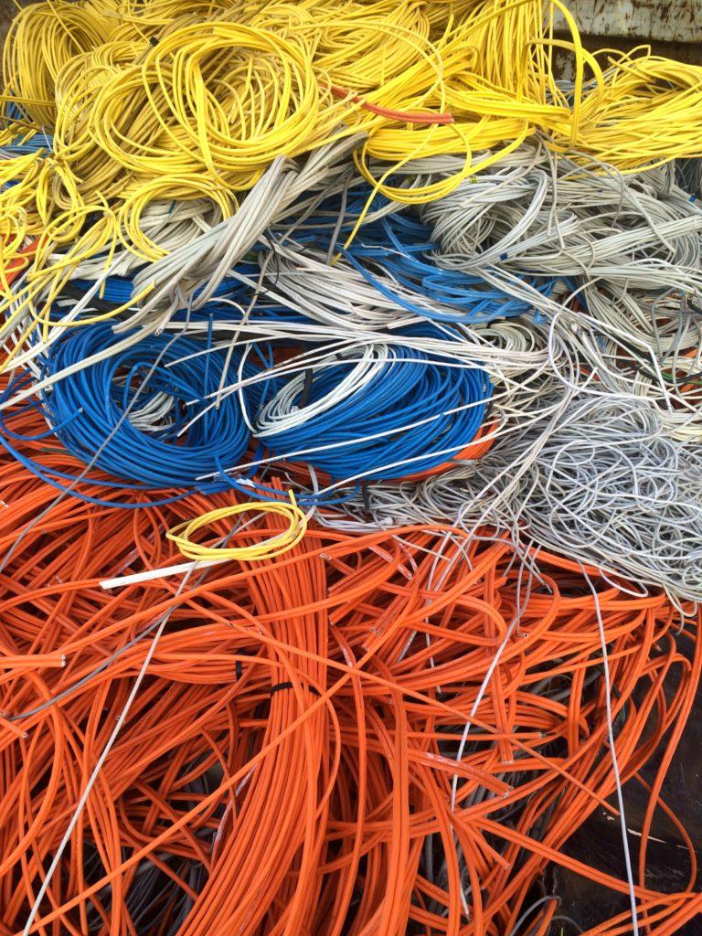 Cables Electriques (4)