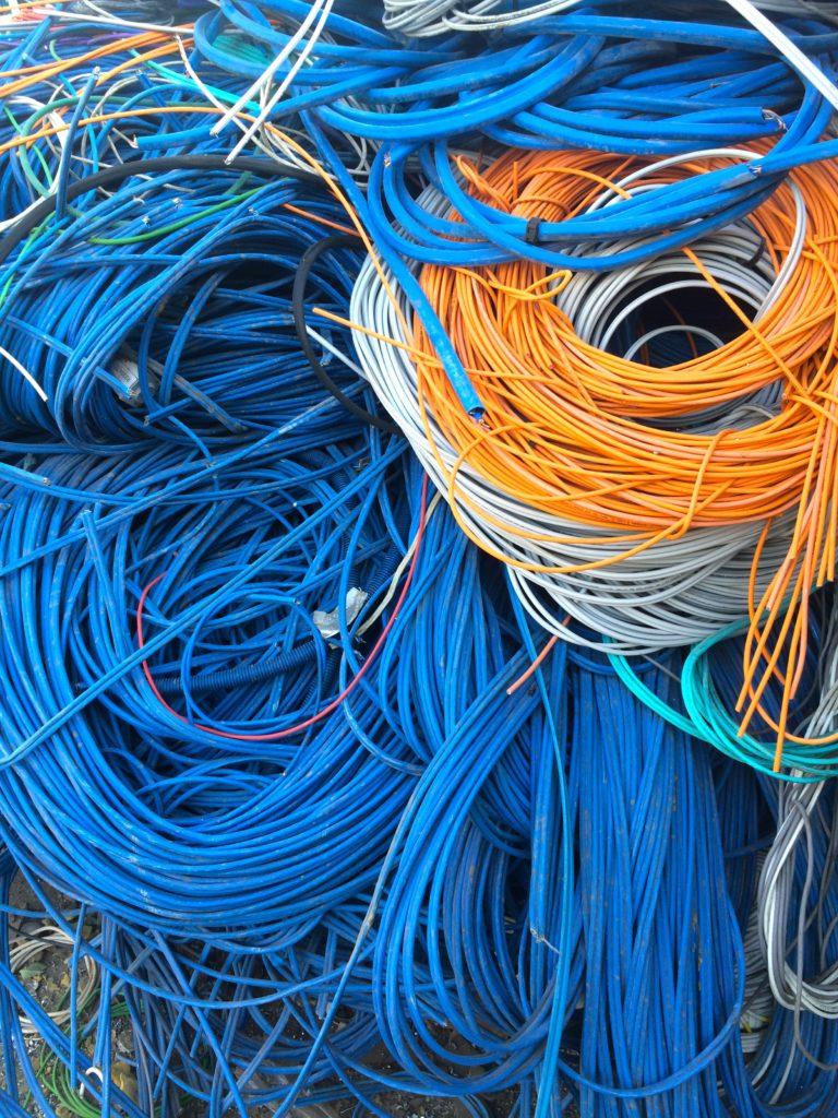 Cables Electriques (6)