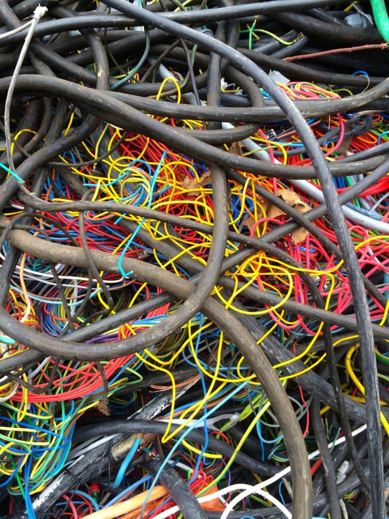 Cables Electriques (7)