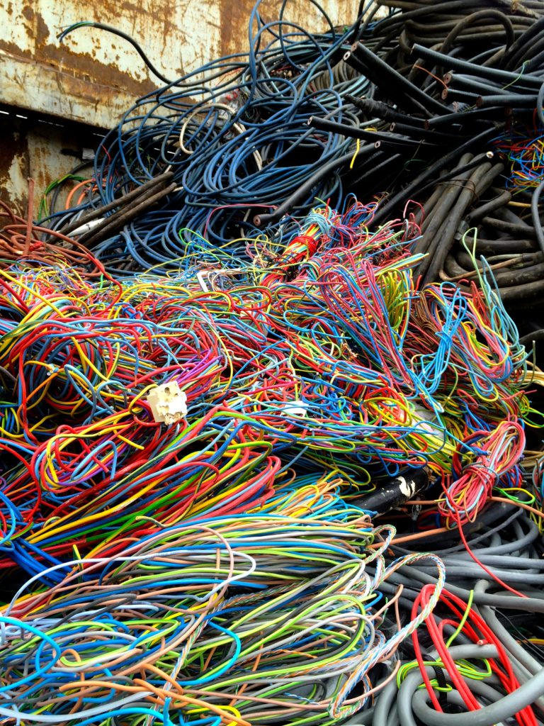Cables Electriques (9)